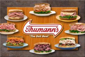 sandwiches horiz prep