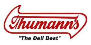 thummans logo